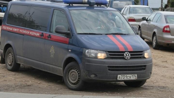 На жительницу Южного Урала завели дело за убийство незнакомца, вломившегося в дом