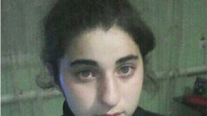 В Ростовской области неделю назад пропала 15-летняя девочка