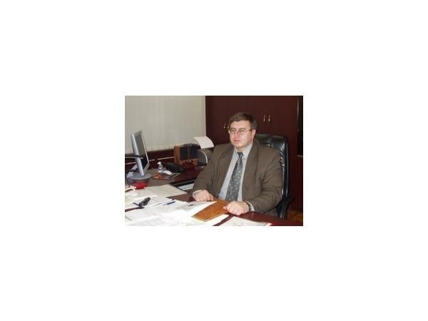http://www.au92.ru/msg/mihaylow_wladimir_anatolyewich_ckxq02k.html