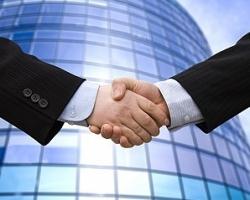 Готовое решение для участников торгов