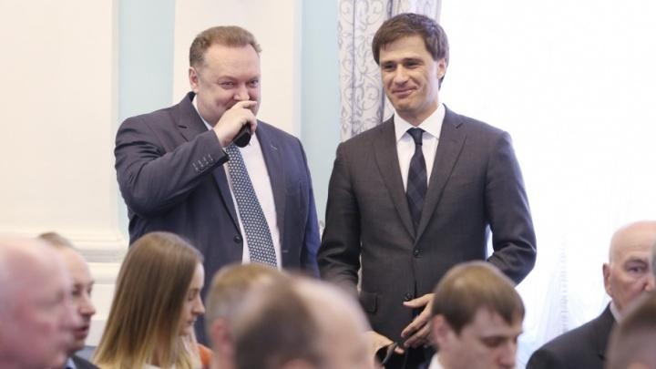 «Ждите каскада проверок»: власти Челябинской области отчитались о планах по улучшению экологии