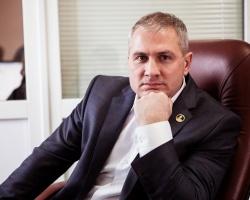 Евгений Пашко, специалист по загородной недвижимости АН «СОВА»: «Дети – это главное в жизни мужчины»
