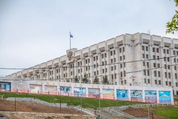 Реконструкцию склона обещают доделать к ЧМ-2018