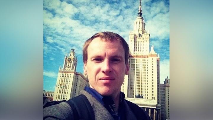 «Просим откликнуться очевидцев»: в Перми ищут 34-летнего мужчину, пропавшего по пути из клуба домой