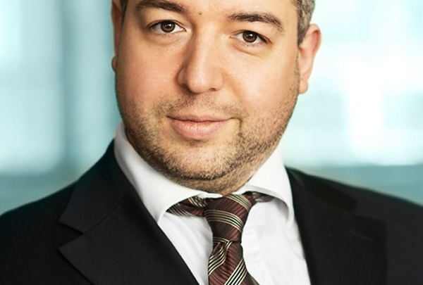 Волгоградского депутата-«невидимку» выдвинули на пост президента России