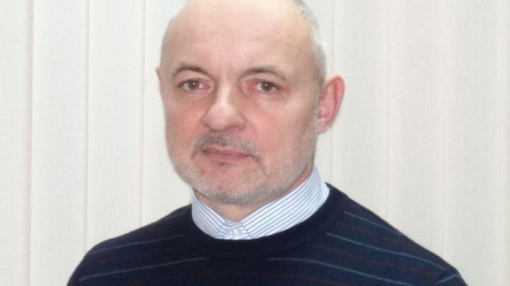 Новым директором СОФЖИ стал экс-руководитель МАУ «Парки Самары»