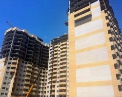Купить квартиру в ЖК «Жмайлова» можно со скидкой до 200 000 рублей