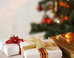 Подарки, которые приносят пользу