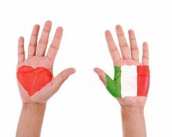 Банк Интеза: санкции не обнулили прежние достижения итальянских компаний
