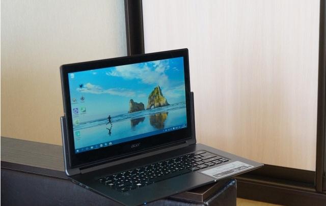 Где выгодно купить ноутбук в чёрную пятницу?