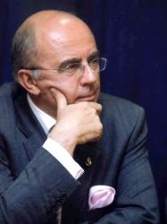 Александр Запесоцкий дал оценку позиции либералов по Иосифу Кобзону