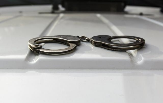 Ростовчанин трижды за день нападал на детей