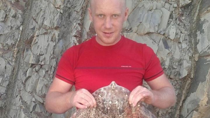 В Ростовской области на охоте убили и закопали полицейского