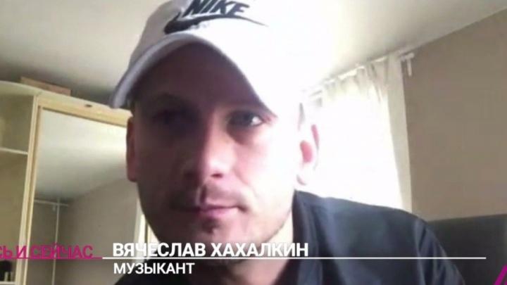 Пермский рэпер Сява: «Я против того, чтобы батлы появлялись на телевидении»