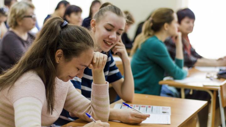 Донских школьников научат защищаться от троллинга и кибертравли