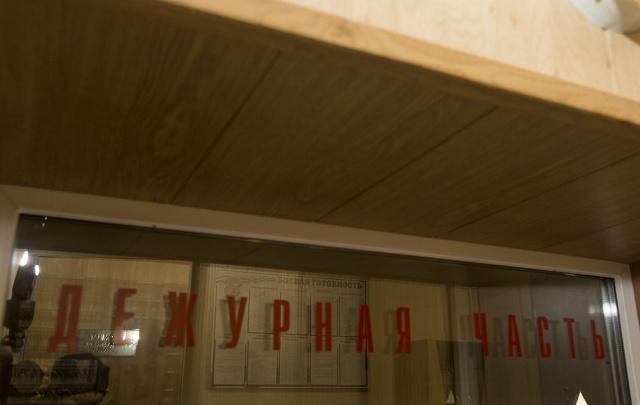 В Ростовской области девушка из детского магазина украла одежду на 60 тысяч рублей