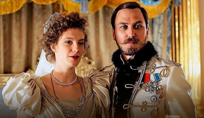 Перед «Матильдой»: что нужно знать о Николае II
