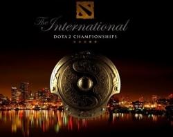 В Ярославле пройдет прямая трансляция чемпионата мира по Dota 2