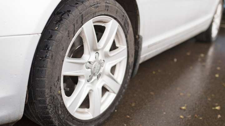 Москвичка за рулем иномарки насмерть сбила женщину в Яролавской области