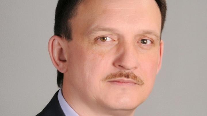 Волгоградский губернатор взял в замы главного колхозника