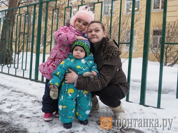 "фото: Михаил Огнев/""Фонтанка.ру""/Архив"