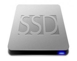 SSD достигли совершенства – надо брать!