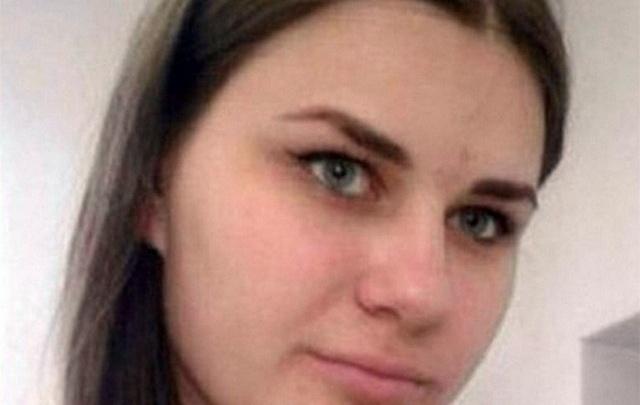 В Волгограде ищут пропавшую без вести студентку