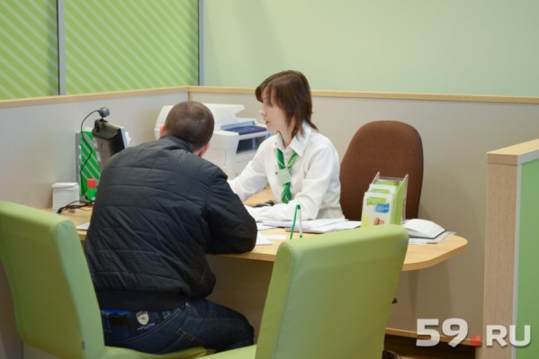 Особенно популярным видом кредитования у россиян стала ипотека