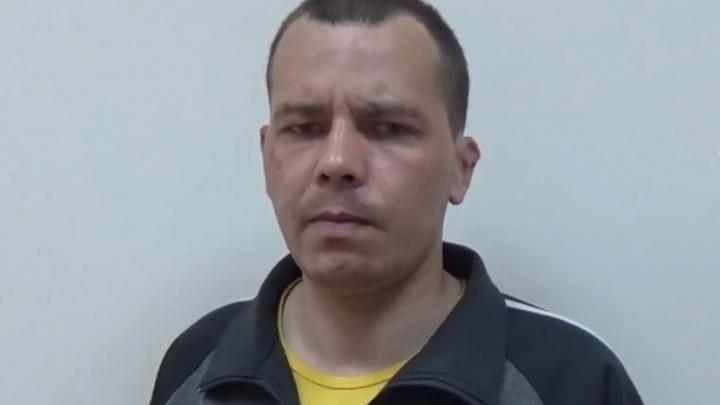 В Ярославле поймали серийного грабителя, нападавшего на женщин