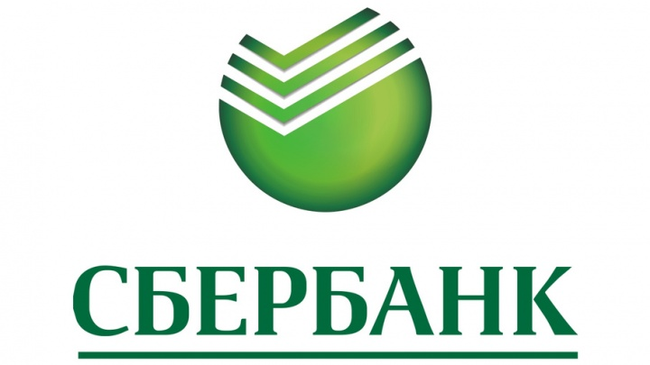 Сбербанк предоставил своим клиентам сервис Android Pay