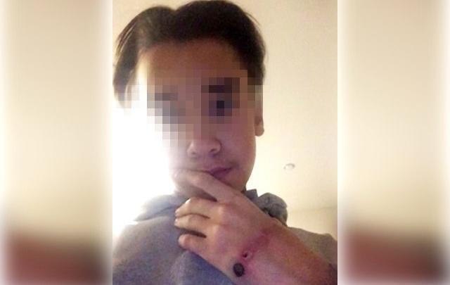 12-летнего тюменского школьника, пропавшего два дня назад, нашли в торговом центре «Фаворит»