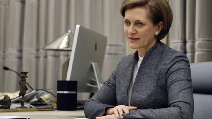 Волгоград готовится к наплыву больных иностранцев в период ЧМ-2018