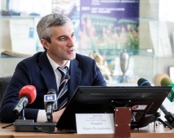 Березниковский «Азот» подвел рекордные итоги