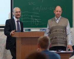 Южный Урал вошел во всероссийский проект «Энергетика от первого лица»
