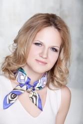 Руководители ВУЗ-банка вошли в число самых молодых топ-менеджеров банков