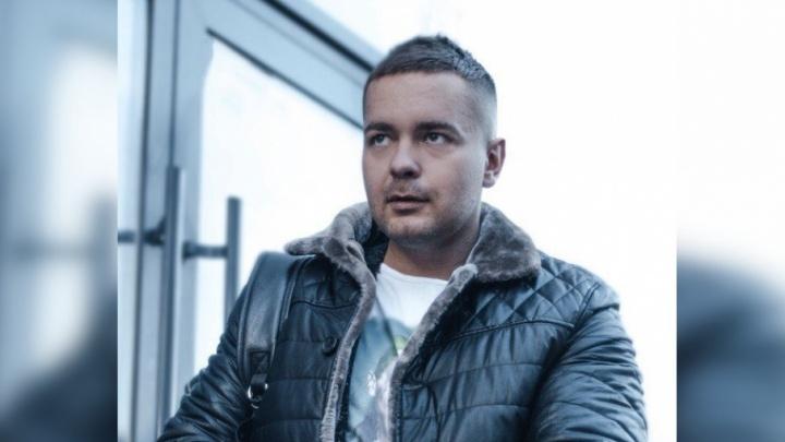 «Все ради хайпа»: Сергей Ванкевич заявил, что DJ Smash пиарится на избиении в пермском клубе