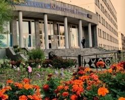 День открытых дверей в юридическом комплексе ЮУМК