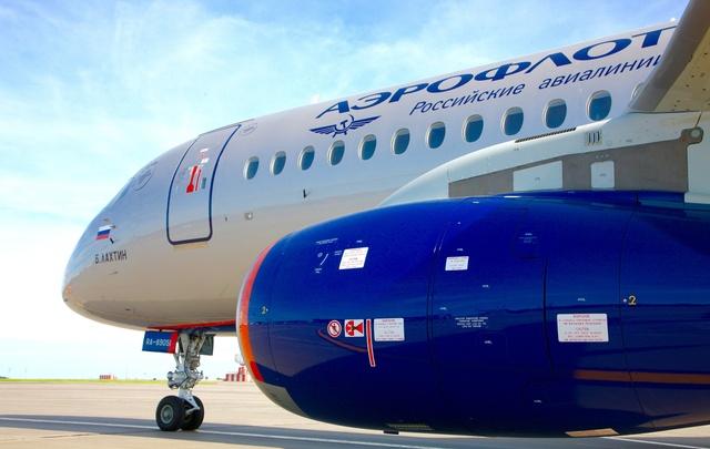 Южноуральцы смогут купить льготные авиабилеты в Крым