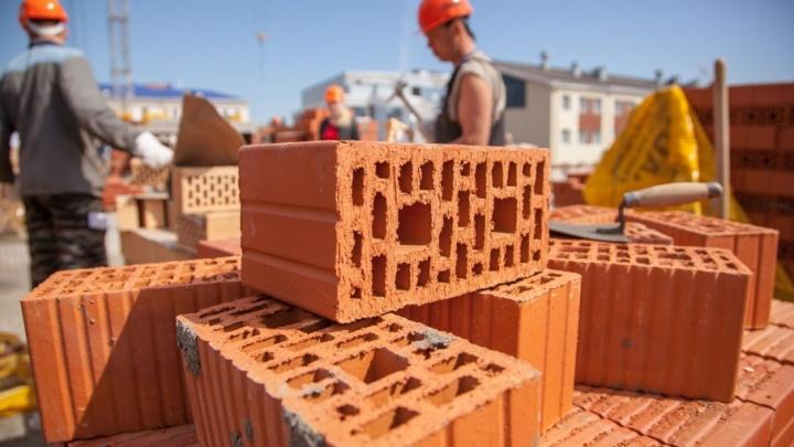 Строительство нового ФОКа в Северодвинске начнется в 2018 году