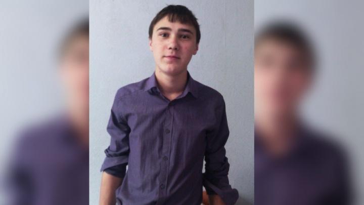 «Гулял по центру»: пропавший три дня назад пермский студент сам пришел домой