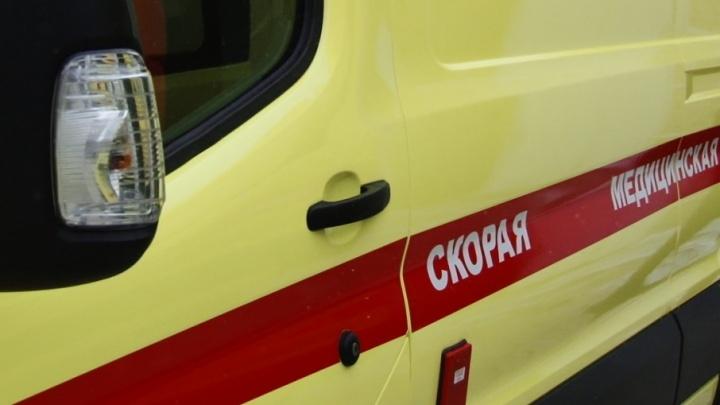 В Тольятти скончалась 11-летняя школьница, которая потеряла сознание в фитнес-клубе