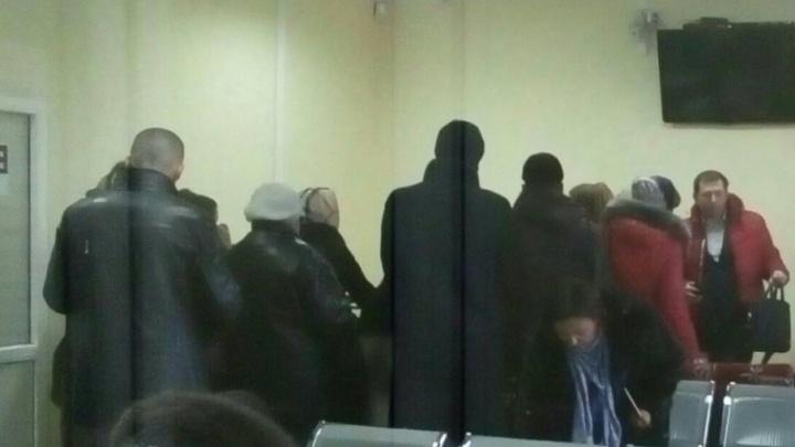 Тюменцы неделями не могут оформить недвижимость из-за нового принципа работы Кадастровой палаты