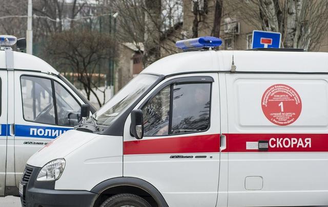 Семьям погибших из-за взрыва газа в Таганроге выплатят более миллиона рублей
