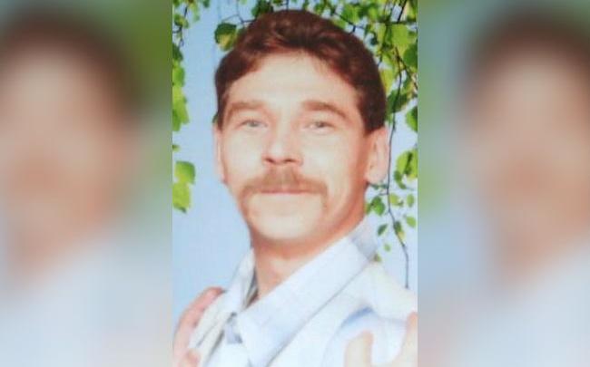Алименты за тезку: долги волгоградца два года выплачивал житель Башкирии