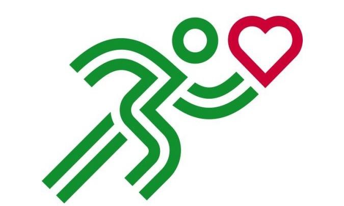 На набережной столицы Поморья пройдет благотворительный «Зеленый марафон»