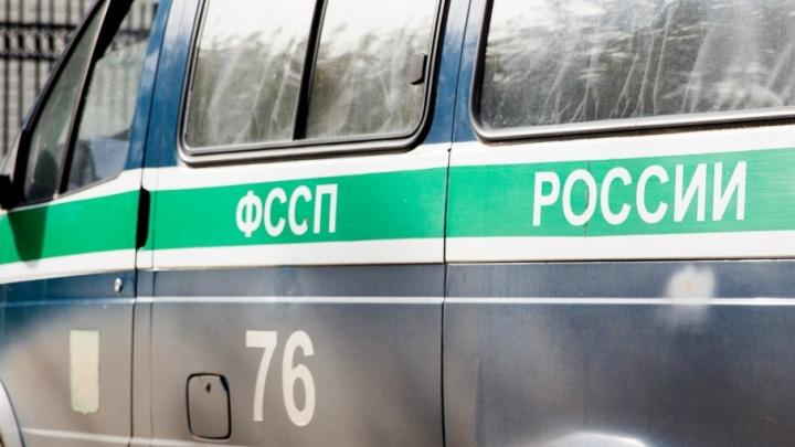 Ярославский магазин рассчитался с заводом кольцами и серьгами