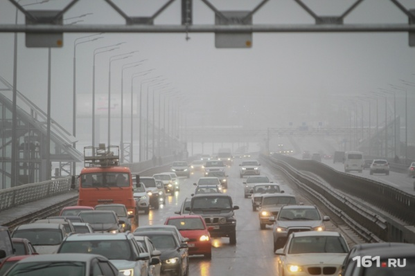 За литр топлива владельцам авто придется отдать больше, чем месяц назад