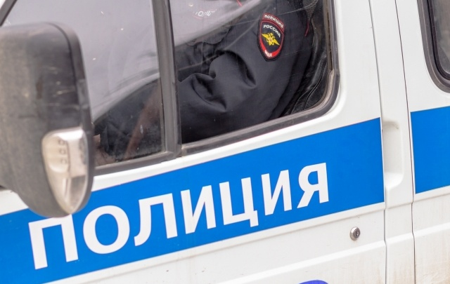 В Самарской области освободившийся из колонии убийца совершил разбойное нападение на магазин