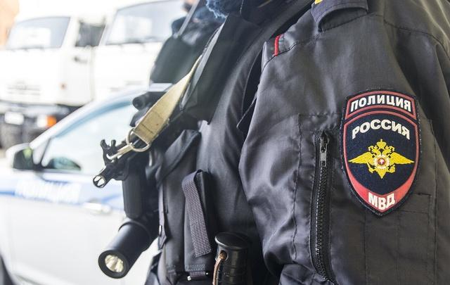 В незаконном выводе за рубеж 600 млн рублей подозревают двоих ростовчан
