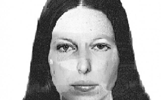 В Ярославле разыскивают женщину с большими глазами, которая гипнотизирует прохожих